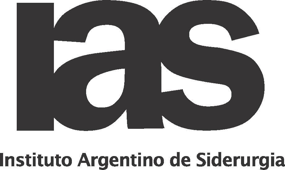 Instituto Argentino de Siderurgia