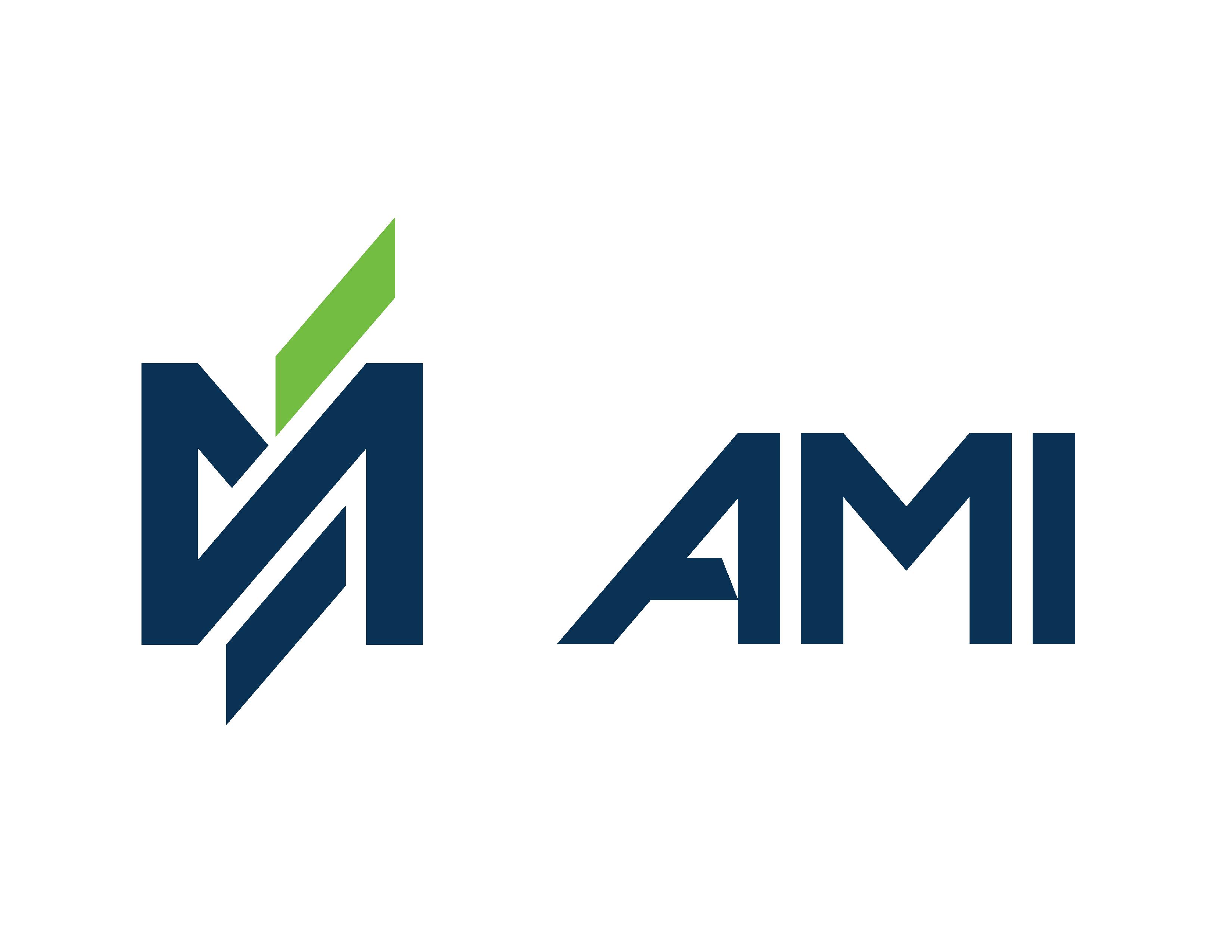 AMI Automation