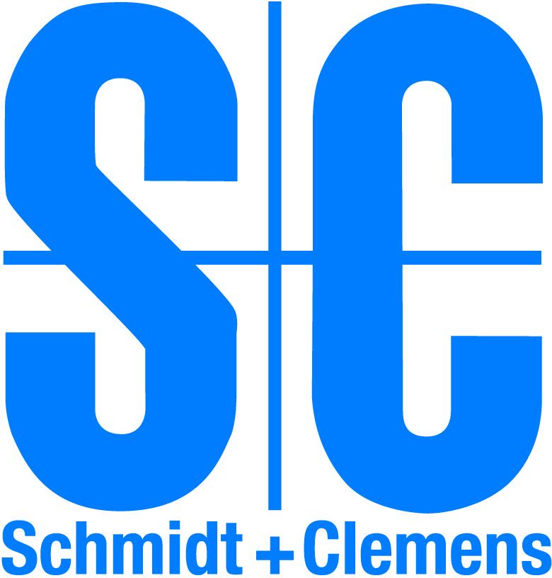SCHMIDT+CLEMENS GROUP
