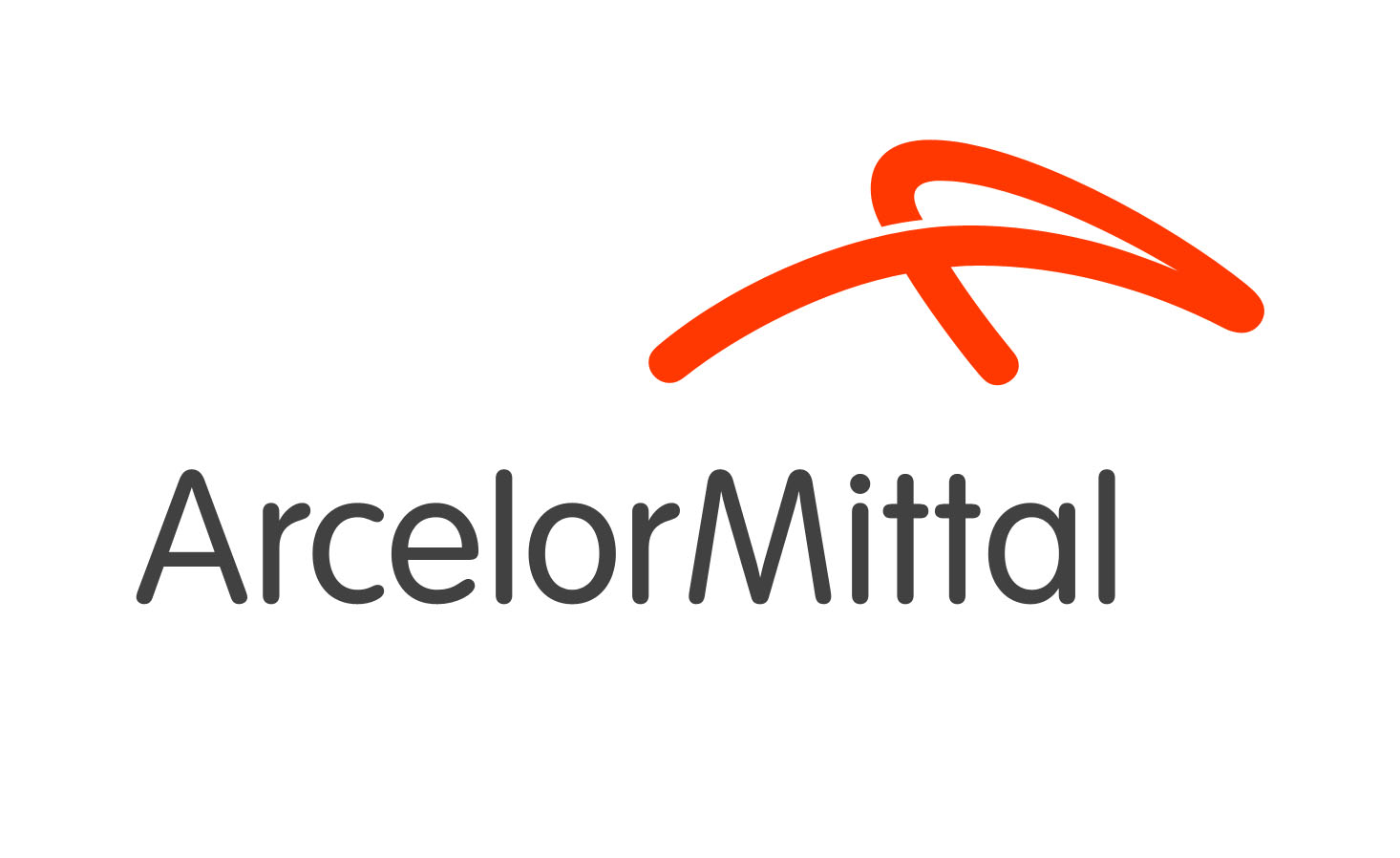 ArcelorMittal Acindar